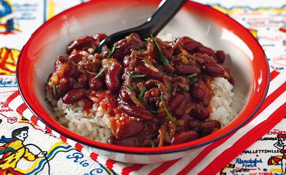 chili con carne carne asada chilli con carne carne asada carne adovada ...