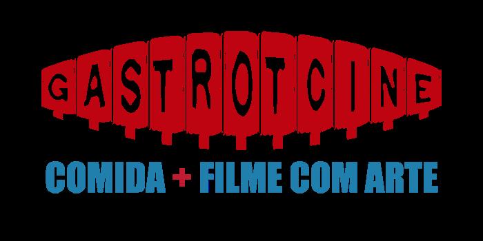 Gastrotcine - Filmes Receitas e Degustação de Cine