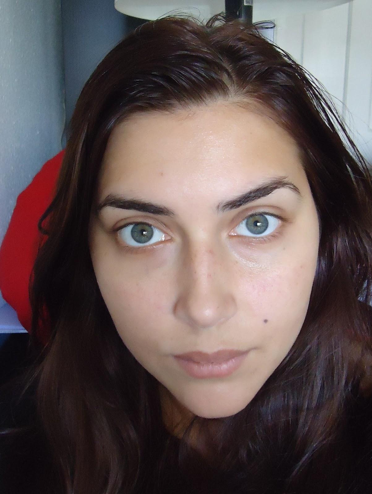 Саша грей фото без макияжа