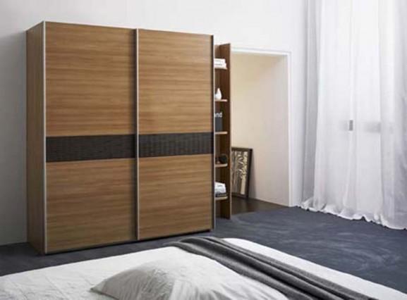 bedroom furniture wardrobes |Furniture