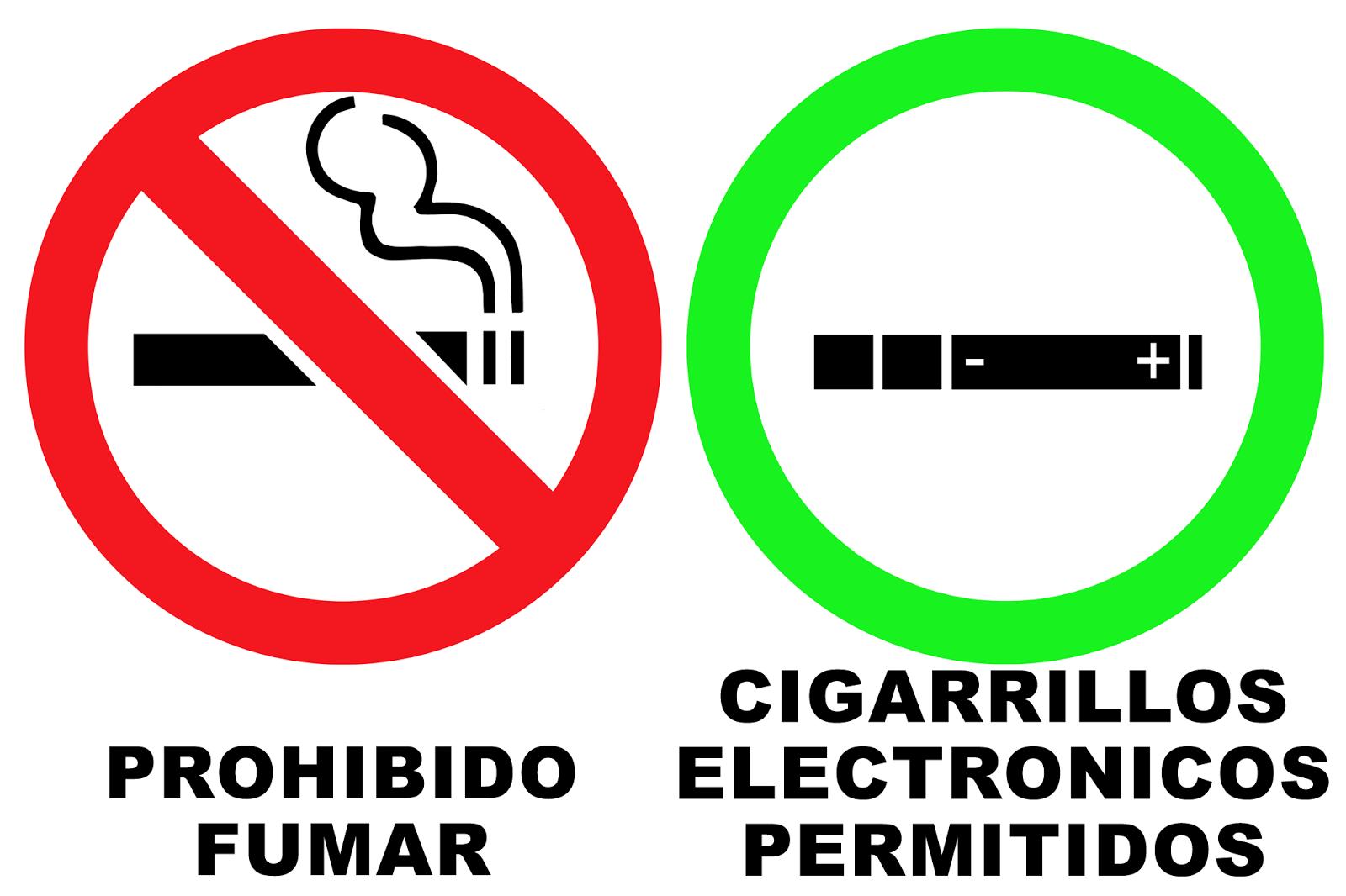 Dejar fumará que en una semana el mes