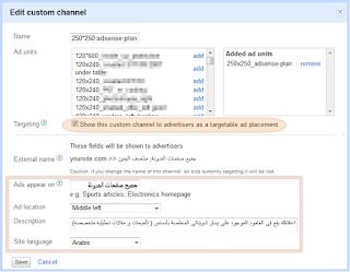 استراتيجيات Adsense-Channels.png