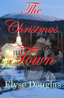 https://www.goodreads.com/book/show/18686877-the-christmas-town?ac=1