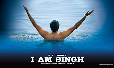 I Am Singh (2011) watch full punjabi movie Live