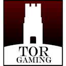 Tor Gaming Relics
