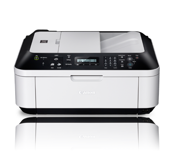 Canon Mx360 Driver Download Windows 8