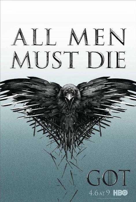 Game+of+Thrones +The+Politics+of+Power +A+Lookback+At+Season+3+somovie