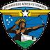 GRUPO AÉREO POTIGUARES