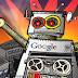 Google Robotlara Önem Veriyor