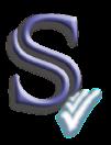Scribinfo