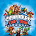 Skylanders Trap Team Game Download (Lisenced)