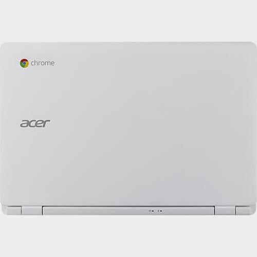 Acer CB3-111-C8UB