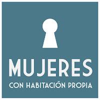 http://mujeresconhabitacionpropia.com/