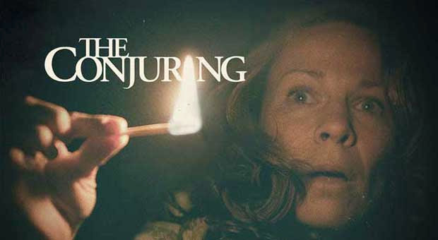 Fakta Terselubung di Balik Film The Conjuring