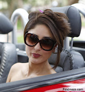 Kareena Kapoor Latest Hd Wallpapers 2012