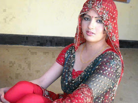 Indian Dating Girls: sexy Indian ,pakistan naughty online free dating ...
