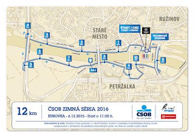 Bratislava Zimna Seria 2016