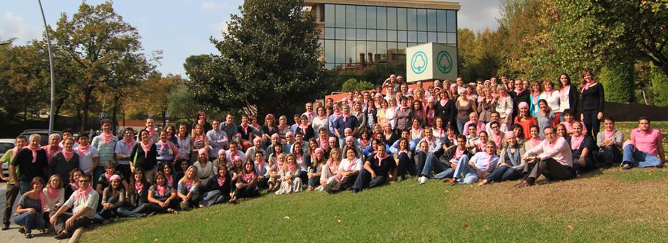 Rlt de ccoo en comite gallina blanca arbora ausonia for Mercadona oficinas centrales
