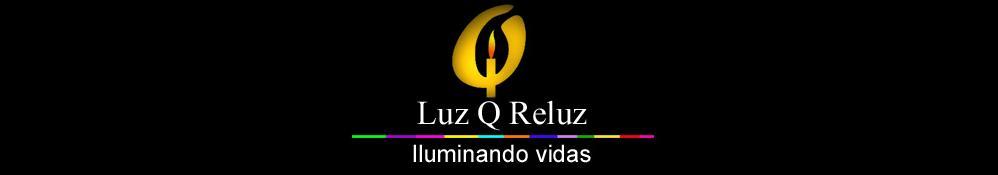 Luz Q Reluz