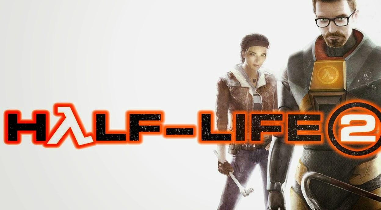 Half life rus скачать - anshulagrawal.com