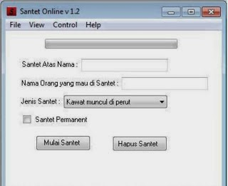 software paling berbahaya