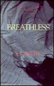 Breathless / Giveaway