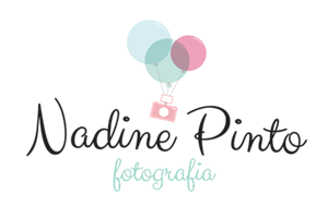 Nadine Pinto | Fotografia