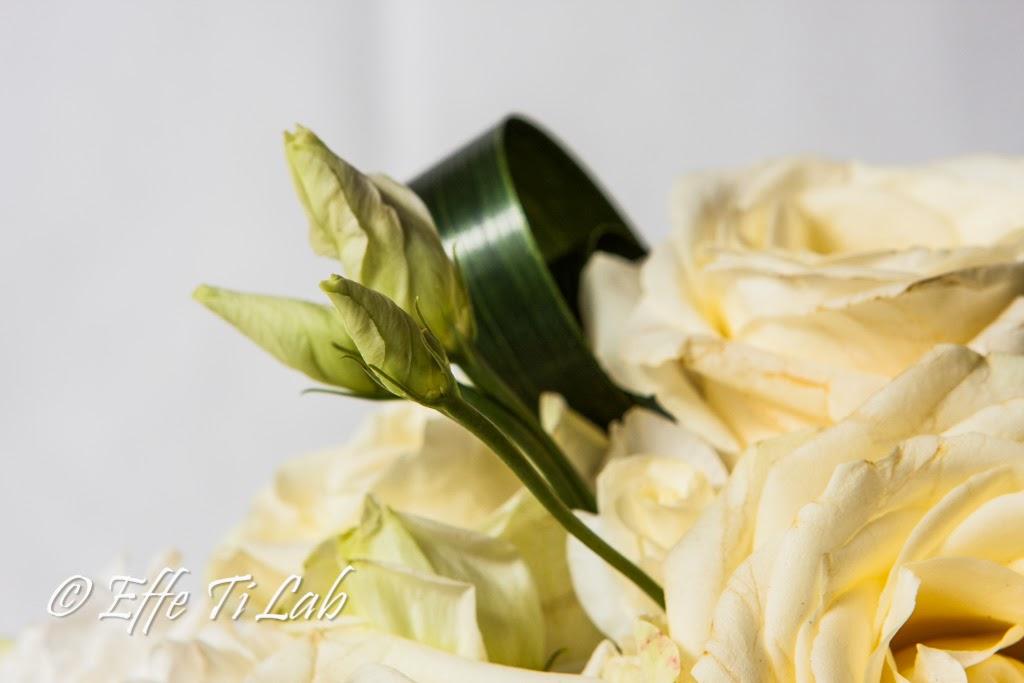 bouquet crema