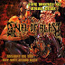 Anal Blast - Assault on the Hot Wet Blood Hole 2007