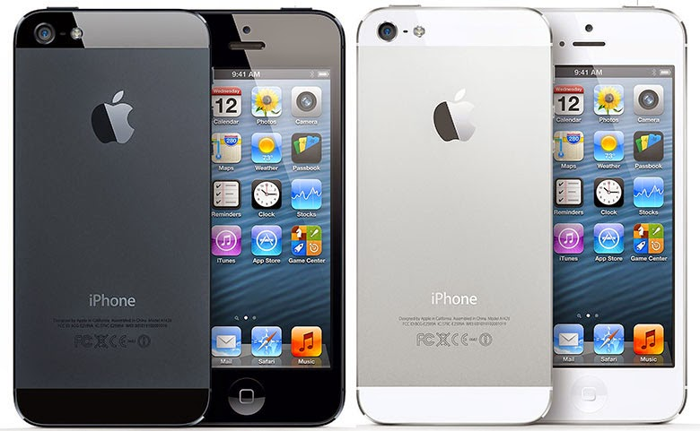 Ponsel Bekas Kamera Handal harga 3 jutaan hingga 4 jutaan