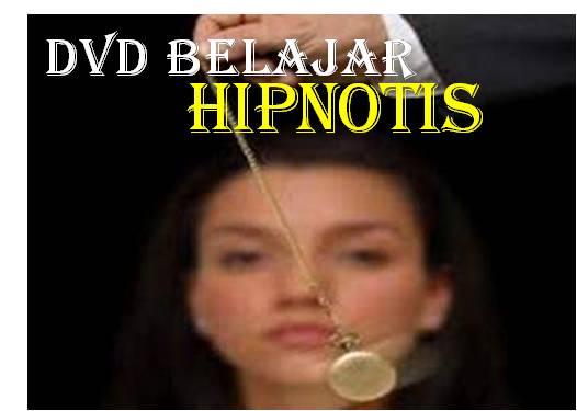 Milyarder forex indonesia