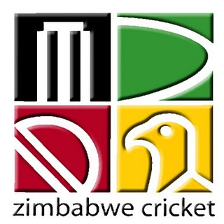 zimbabwe cricket logo wallpapers mix sports
