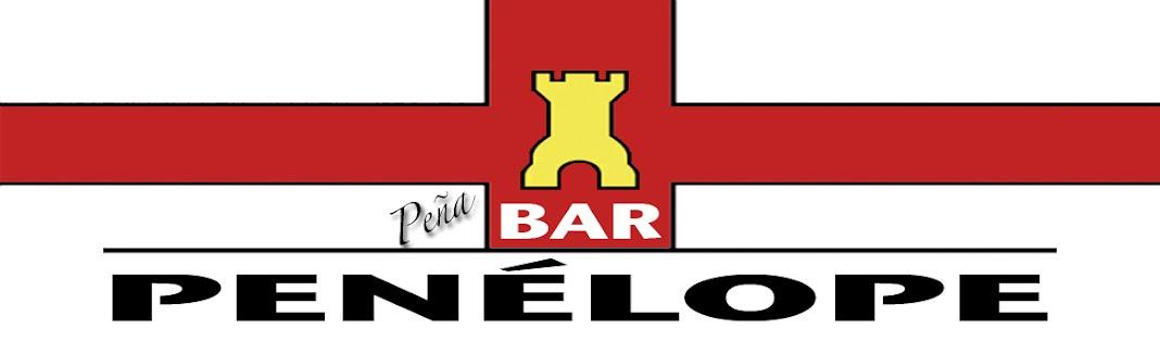 Peña Bar Penélope