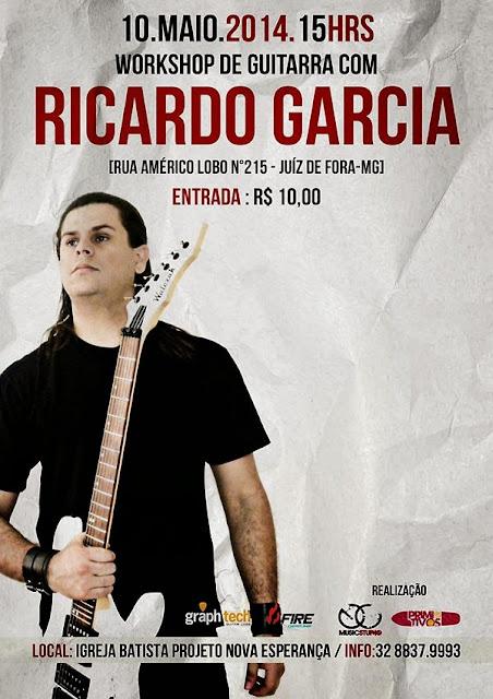 Ricardo+Garcia.jpg (600×849)