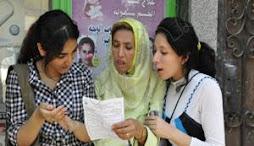 3 طلاب بالإسكندرية ضمن أوائل الثانوية العامة عام 2011