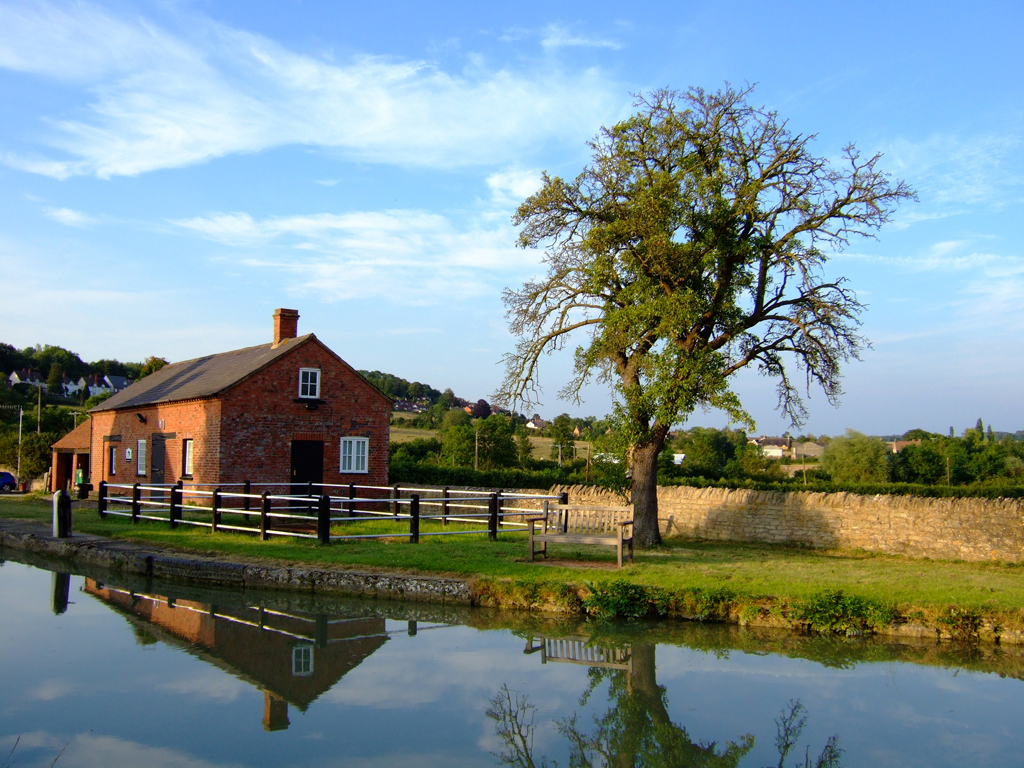Cinples casa no campo for Casas de campo hermosas
