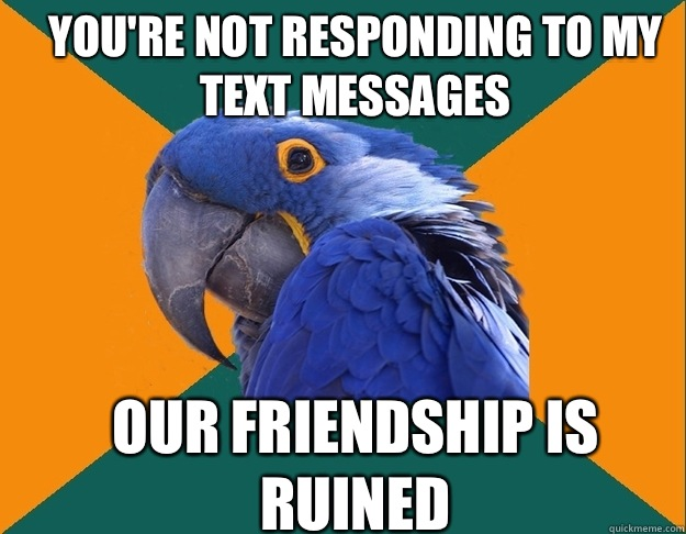 8007333_20150826085105 these are unwritten rules texting you should know