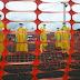 Se teme aumento exponencial del ébola en unas semanas: OMS