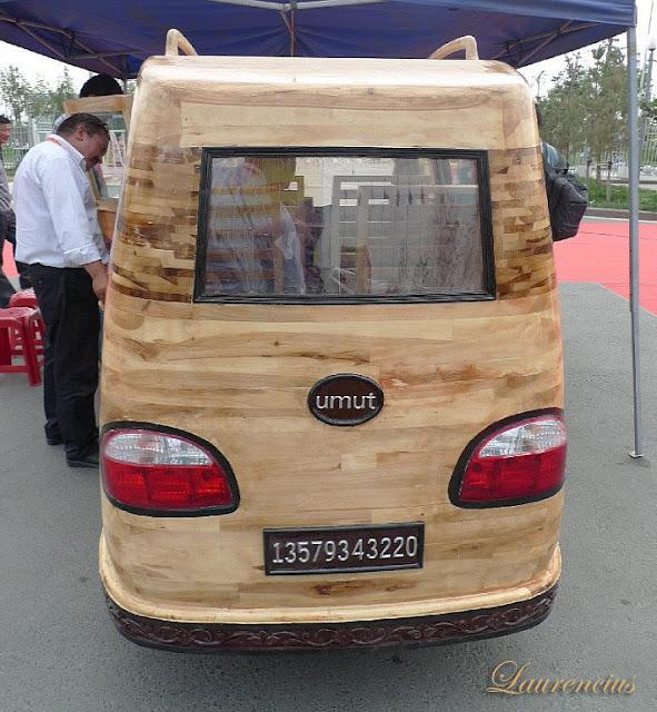 mobil-kayu-Umut_1