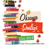 güz okuma şenliği 2014