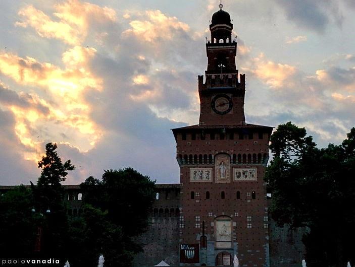 Reading poetici e spettacoli teatrali a Milano nel weekend
