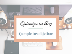 optimiza-blog-cumple-objetivos