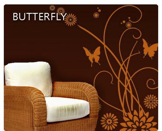Los mejores dise os de vinil para tu entorno - Los mejores vinilos decorativos ...