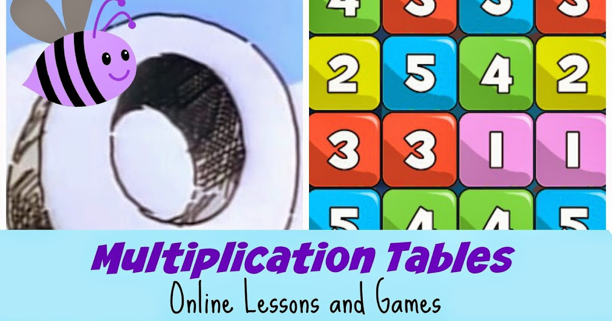 Free online multiplication tables games free - Multiplication table games online free ...
