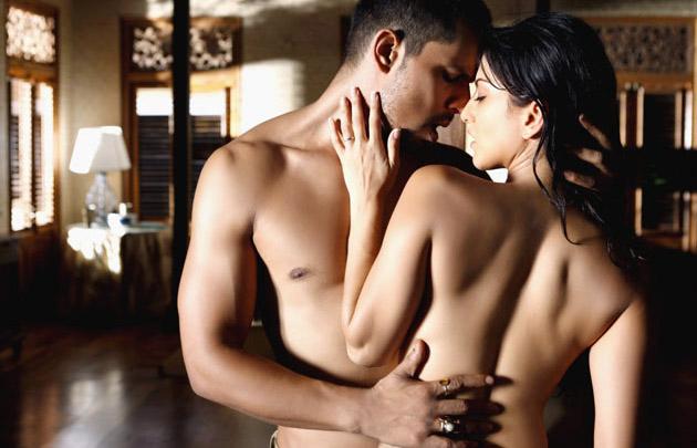 Bolly erotische Video Blogspot com