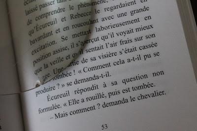 papillonsdonyx blog suisse lifestyle sexuality sexualité food beauty beauté books