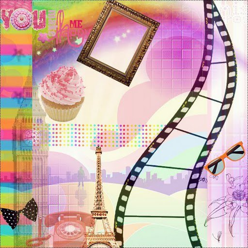 Blog de laahsapphire : sweet teen, Fundos Para Twitter , Tumblr