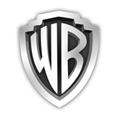 Warner Bros Polska