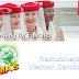 Tuyển dụng tiếp viên hãng hàng không Emirates Airline - Đợt 8