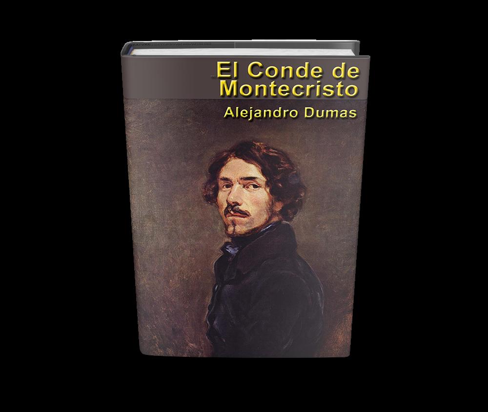 El conde de montecristo es una novela cl sica escrita por el franc s alejandro dumas publicada en el a o 1845 que alcanzo gran fama a nivel mundial